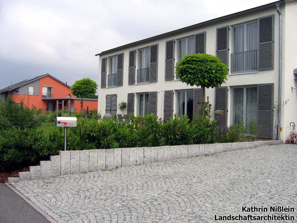 Nett Landschaftsarchitektur Garten Skizze Zeitgenössisch - Die ...